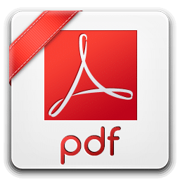 pdf - DEMOLSCAVI di Cosola Stefano & Pietro S.a.s - Demolizioni industriali, infrastrutturali e civili | Carasco - Genova